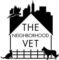 The Neighborhood Vet