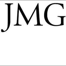 JMG Financial Logo - click to go to their website