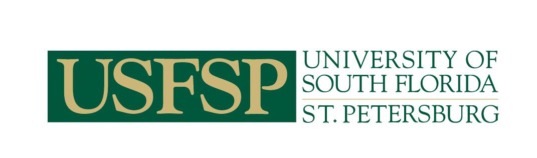 USFSP Logo - click to go to their website
