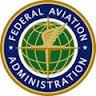 Website Sponsor - FAA - click to go to their website
