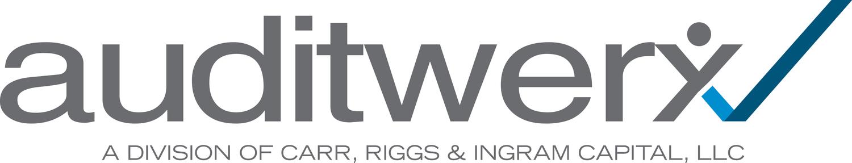 Auditwerx logo