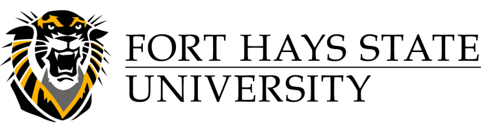 Fort Hays State University - click to open web site