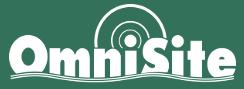 OmniSite Logo