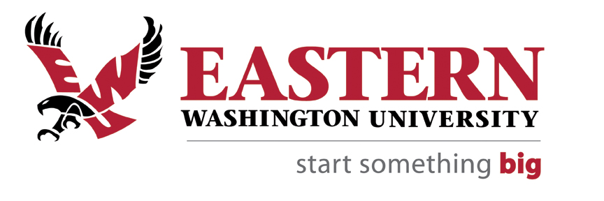 Go to the Eastern Washington University DPT website