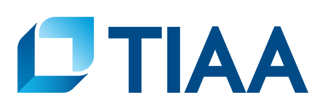 TIAA Logo - click to go to their website