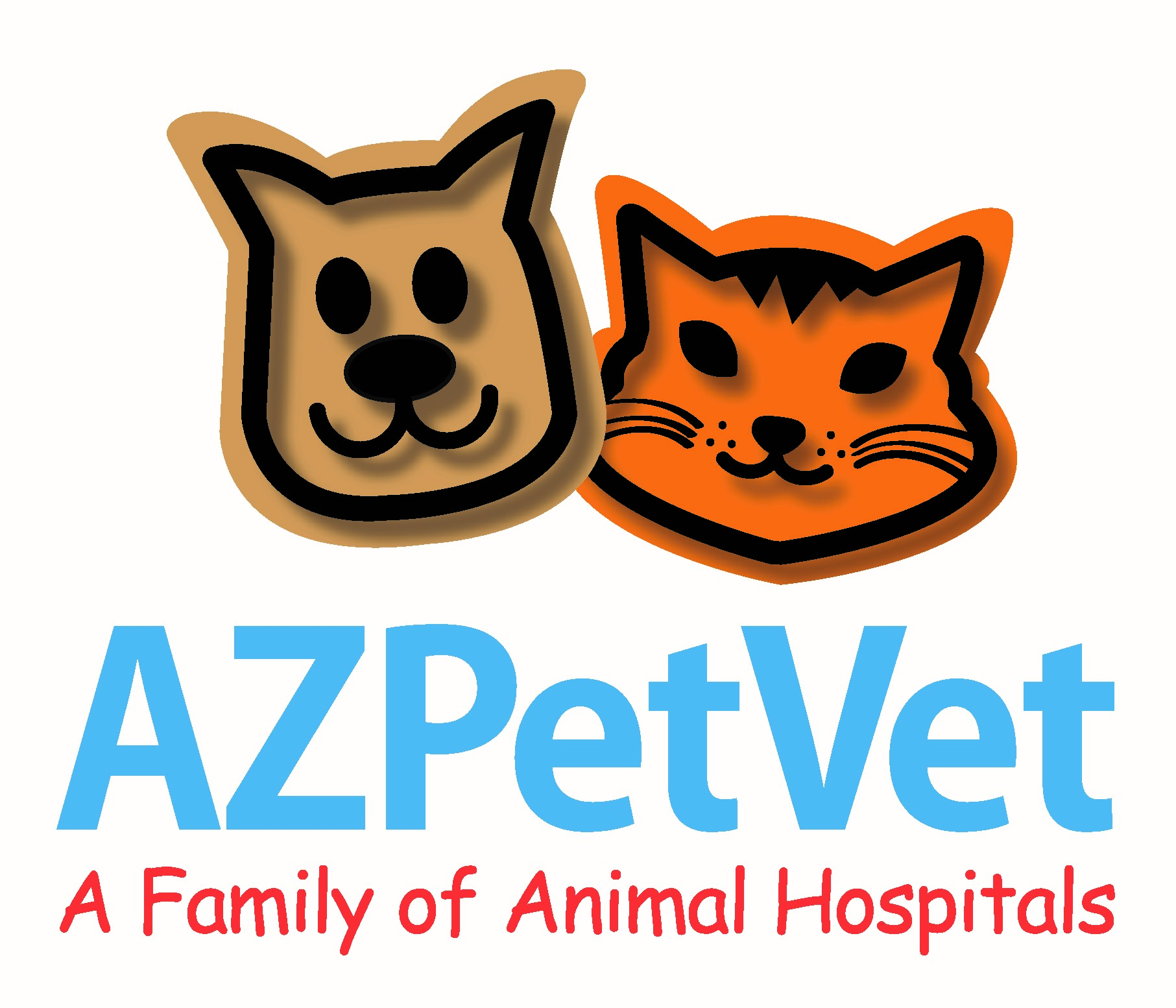 AZPetVet - click to visit their website
