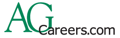 AgCareers - click to open web site