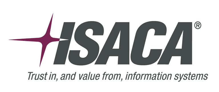 ISACA - click to open web site
